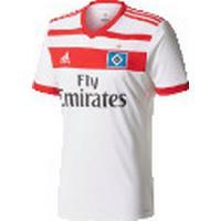 Adidas Hamburger SV Home Tricot Jersey 17/18