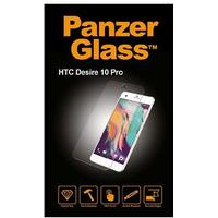 PanzerGlass Screen Protector Glass (Desire 10 Pro)
