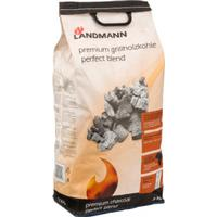 Landmann Premium Grill Charcoal 3kg