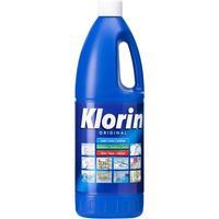 Klorin Original Disinfectants 1.5L