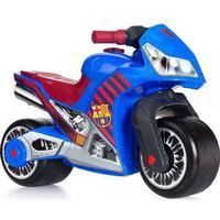 Molto Moto F.C. Barcelona