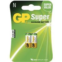 Batteri LR1 1.5V 2-pack