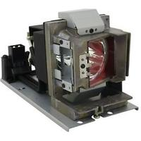 Originallampa med ersättningshållare 5J.J9M05.001