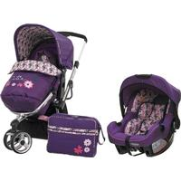 OBaby Chase Switch (Travel system)