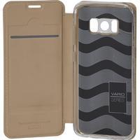 Nevox Vario Series Case (Galaxy S8)