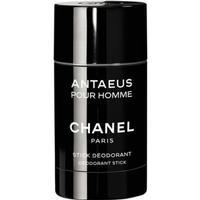 Chanel Pour Homme Antaeus Deo Stick 75ml