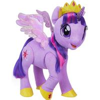 Hasbro My Little Pony the Movie My Magical Princess Twilight Sparkle C0299