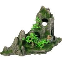 Trixie Rock Formation 27cm