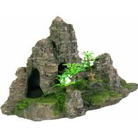 Trixie Rock Formation 22cm