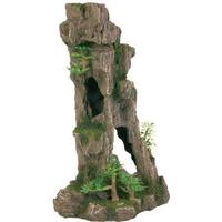 Trixie Rock Stairs 28cm