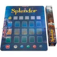 Splendor: Playmat