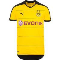 Puma Borussia Dortmund Trikot Home Jersey 15/16