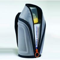 Prince Lionheart reusable bottle warmer - 2 Pack