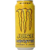 Monster Monster Energy Juice Ripper 473ml
