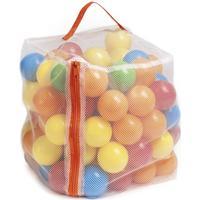 Paradiso Toys Bath Balls - 100pcs T02839