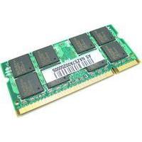 ASUS - DDR2 - 1 GB - SO DIMM 200-PIN