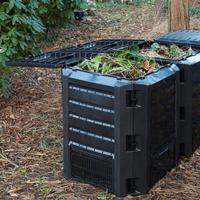 Nature Compost Bin 1200L