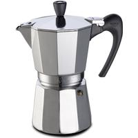 Gat Aroma Vip 6 Cup