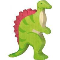 Goki Spinosaurus 80334