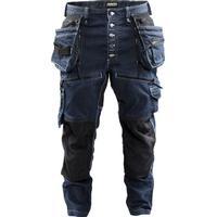 Blåkläder 19991141 Craftsman Trouser