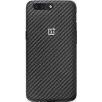 OnePlus Karbon Bumper Case (OnePlus 5)