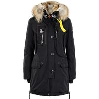 Parajumpers Kodiak - Black