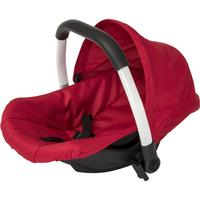 Brio Spin Carry Seat 24904