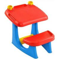 KETER Mal- und Basteltisch Sit & Draw