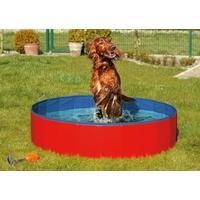 Karlie Doggy Pool ø80cm