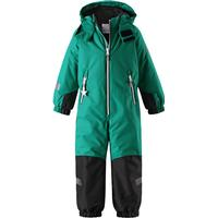 Reima Kiddo Winter Overall Finn - Green (520205A-8860)
