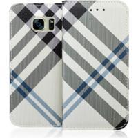 Samsung Galaxy S7 Edge Star Case...