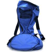 Inmotion H1 väska