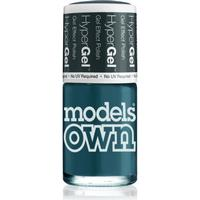 Models Own Hyper Gel Deep Sea 14ml