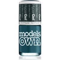 Models Own Hyper Gel Deep Sea 14ml