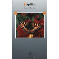 Papillon, Hæfte
