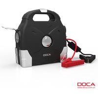 DOCA D-G600