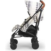 Elodie Details Stockholm Stroller 3.0 Graphic Devotion