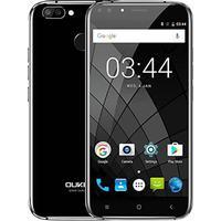 Oukitel U22 Dual SIM
