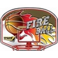 Sport1 Fire Ball