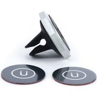Xqisit Magnet Air Vent Car Holder
