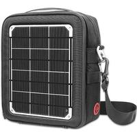 Voltaic - Switch Solar Bag Solcelleoplader