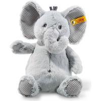 Steiff Soft Cuddly Friends Ellie Elephant 28cm