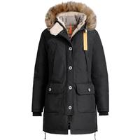 Parajumpers Inuit Down Jacket Black