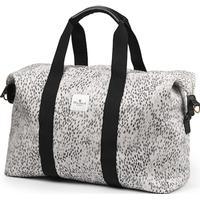 Elodie Details Diaper Bag Dots of Fauna