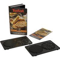Tefal Snack XA8007