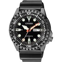 Citizen Promaster (NH8385-11EE)
