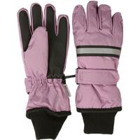 Mikk-Line Thinsulate Gloves - Very Grape