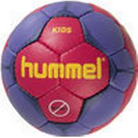 Hummel Children's Handball