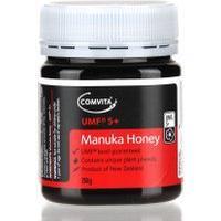 Comvita UMF Manuka Honey 5+