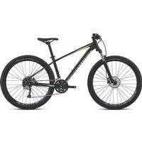 Specialized Pitch Comp 650B 2018 Male